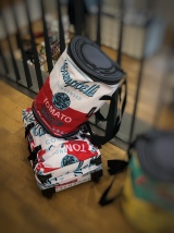 Eastpak Andy (1)