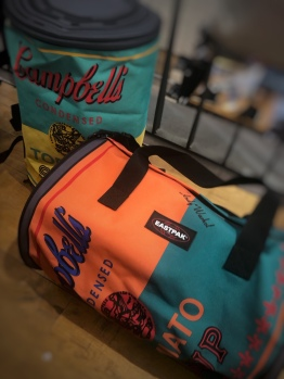 Eastpak Andy (3)