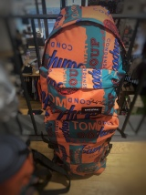 Eastpak Andy (4)